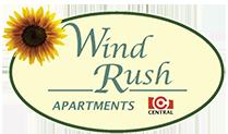 Wind Rush